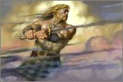 KELTI / Celts