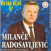 Milance Radosavljevic - Diskografija 2001_a