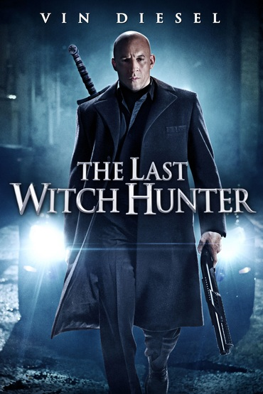 Vin Diesel - Página 6 The_Last_Witch_Hunter