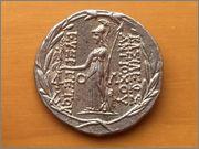 Tetradracma Antíoco VII Evergentes con duda Antioco_VII_2