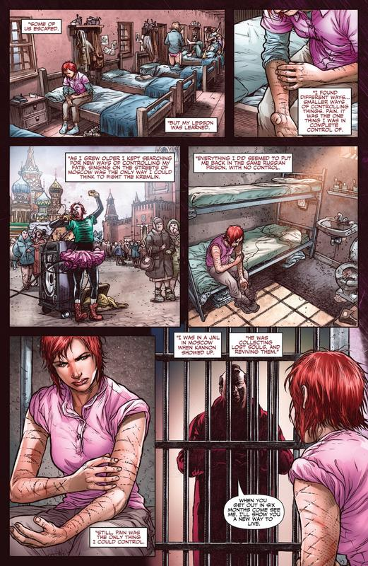 New Mango . - Page 2 RCO006_1469304343