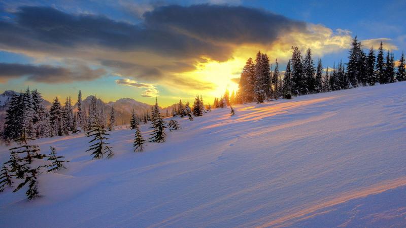Fotografija dana - Page 5 Winter_Sunset_Wallpaper