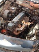 Agregado sem conserto, Suportes IMG_2320