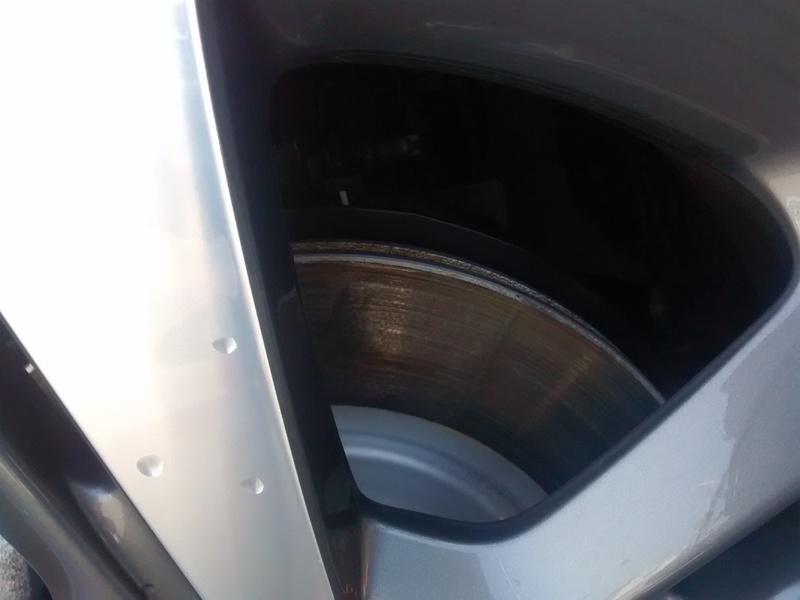 Primo lavaggio dell'auto...disastroso! IMG_20150415_154010479