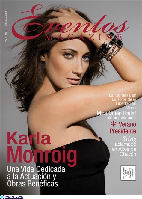karla monroig/კარლა მონროიგი - Page 3 8f7da037252ft