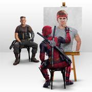 Deadpool 2 - Página 4 27751743_1917538044985836_7000996642748880873_n
