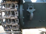 Советский легкий танк Т-60,  Музей битвы за Ленинград, Ленинградская обл. -60_-055