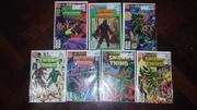 [Comics] ¡Colección Completa! - Página 15 20161122_190529