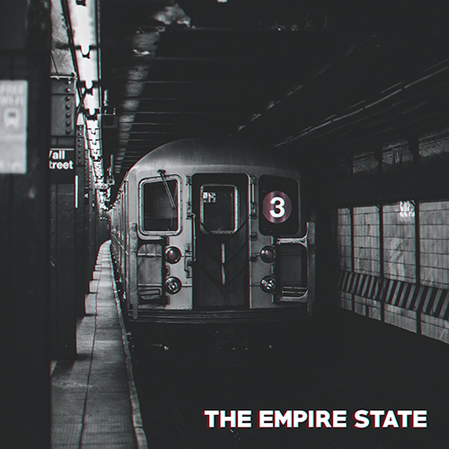 The Empire State The_Emp_State