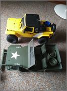 jeep - 1/6 Jeep Willy IMG_20160209_094758