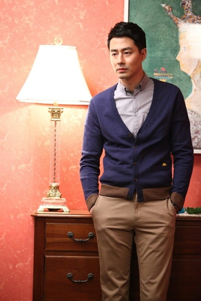 Jo In Sung - Pagina 2 That_winter_the_wind_blows_jo_in_sungs_interview
