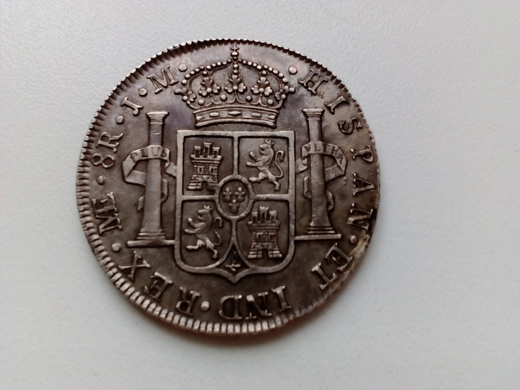 8 reales 1824 Lima. Fernando Vll IMG_20160722_184602
