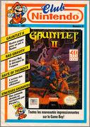 "Magazine ""Club Nintendo"" 1991_Edition_3"