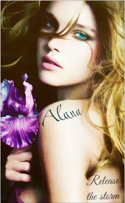 -Alana-