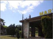 1º abierto de FT en Viana do Castelo DSC04306