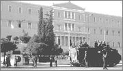 Hellenic Military & Security Multimedia 21_03_1967_vouli_tanks