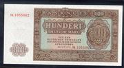 Billetes de reemplazo, no españoles - Página 2 01a