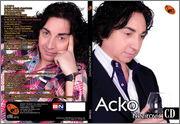 Acko Nezirovic  - Diskografija Acko_2012_zadnja