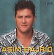 Asim Bajric - Diskografija Asim_Bajric_2003_-_Prednja