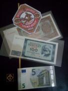 Billetes de reemplazo, no españoles - Página 2 Image