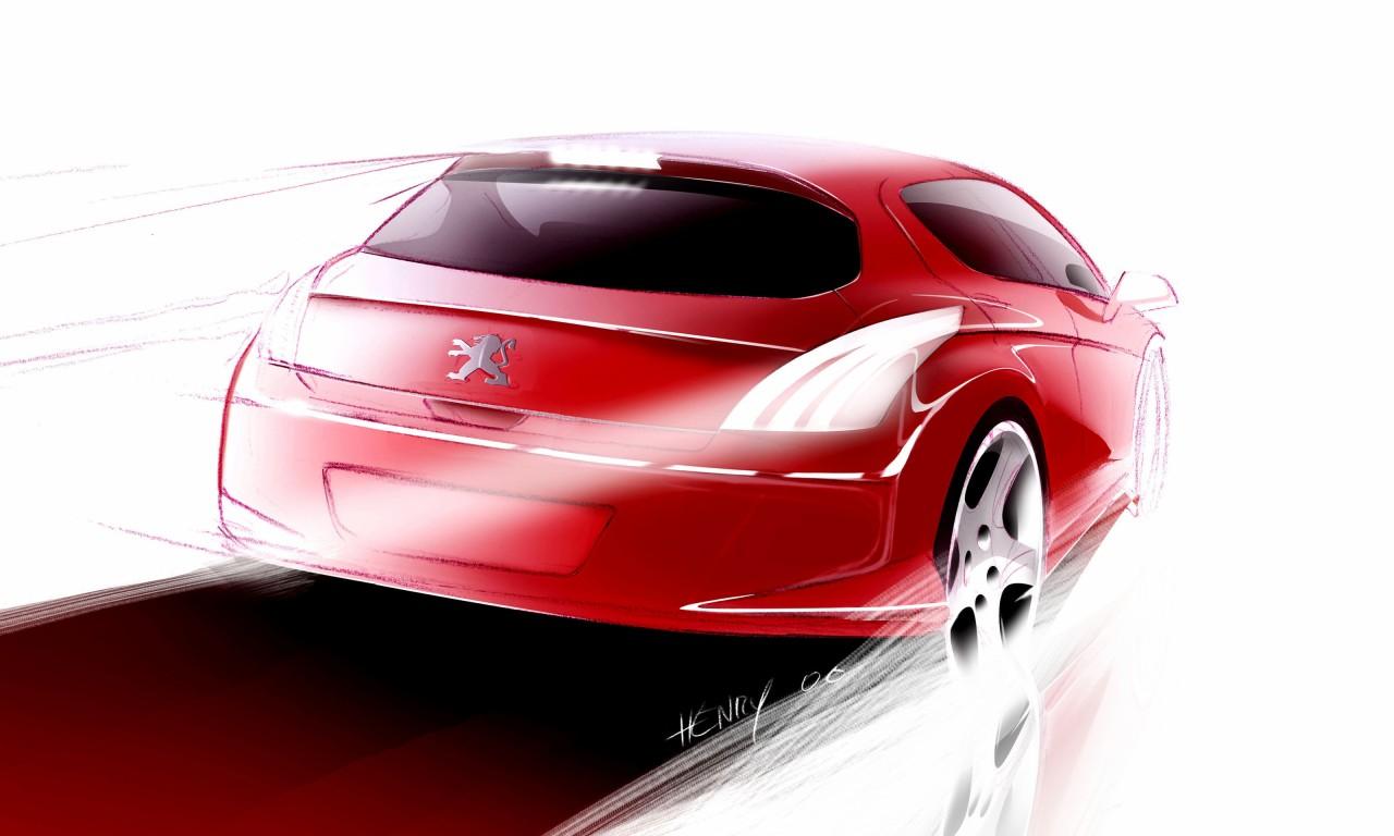 [Présentation] Le design par Peugeot - Page 10 0_peugeot_22_1280_768