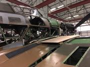 Conigsby RAF base IMG_0504