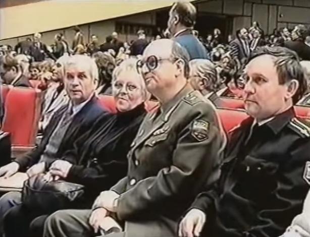 Концепция общественной безопасности России (КОБР), 1996 год V2_V4_Xzh0bbvzrv_1