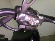 Troca cabo de embraiagem Anexo_PYDSW