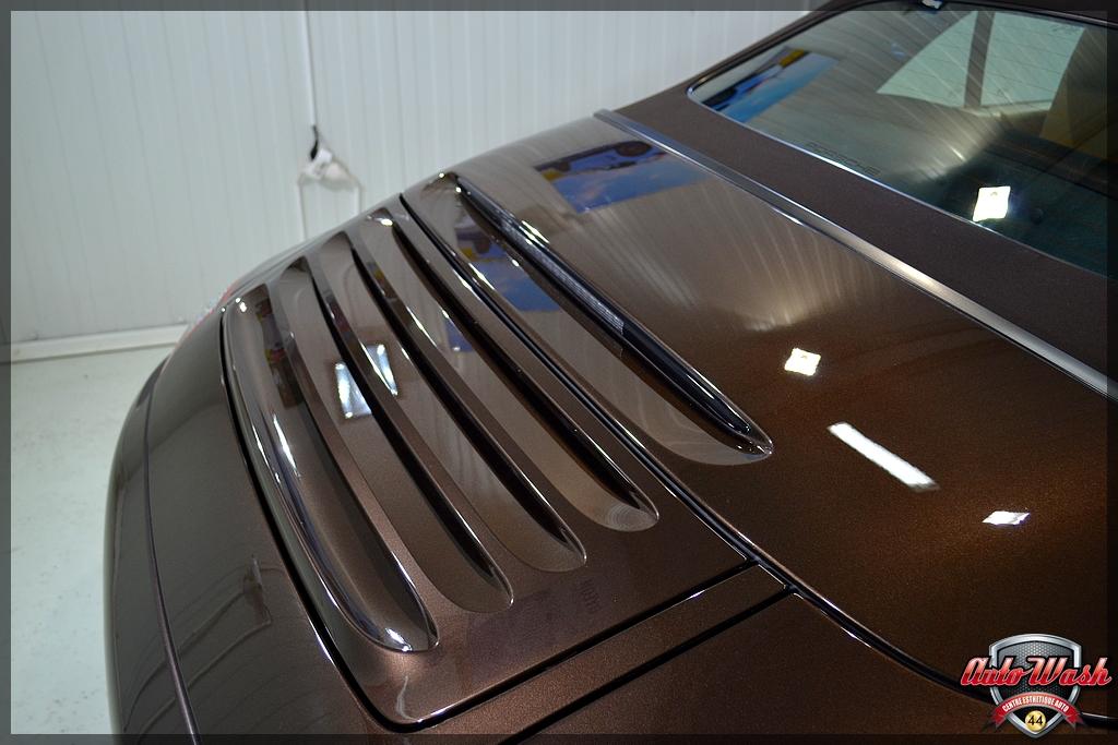 [AutoWash44] Mes rénovations extérieure / 991 Carrera S - Page 3 1_60
