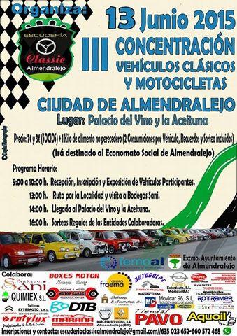 EVENTOS EN JUNIO 2015 - Página 2 Almendralejo_11144415_759184747512345_1277015980