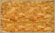 Oriented Strand Board - OSB Images_CA23_L73_C