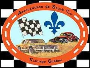 Tag 24 sur Tribune Auto Vintage_logo2