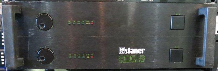 Borne PRO400 x Behringer Bxd3000h Staner_800_s_usado_1365540669_33492_g