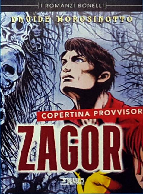 Zagor il Romanzo Zagor_romanzo