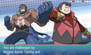 Pokemon Rubi Omega y Zafiro Alfa - Página 5 Demo_12