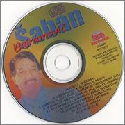 Saban Bajramovic - DIscography - Page 3 1995_z_cd