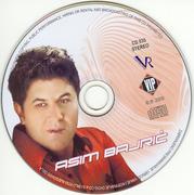 Asim Bajric - Diskografija Omot_5