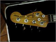 Clube Fender - Topico Oficial (Agora administrado pelo Maurício_Expressão) - Página 4 Jazz_bass_2