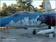 Συζήτηση - στοιχεία - βιβλιοθήκη για F-104 Starfighter DSC00899