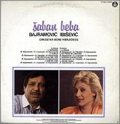 Saban Bajramovic - DIscography - Page 2 R_4205009_1358497733_4451_jpeg