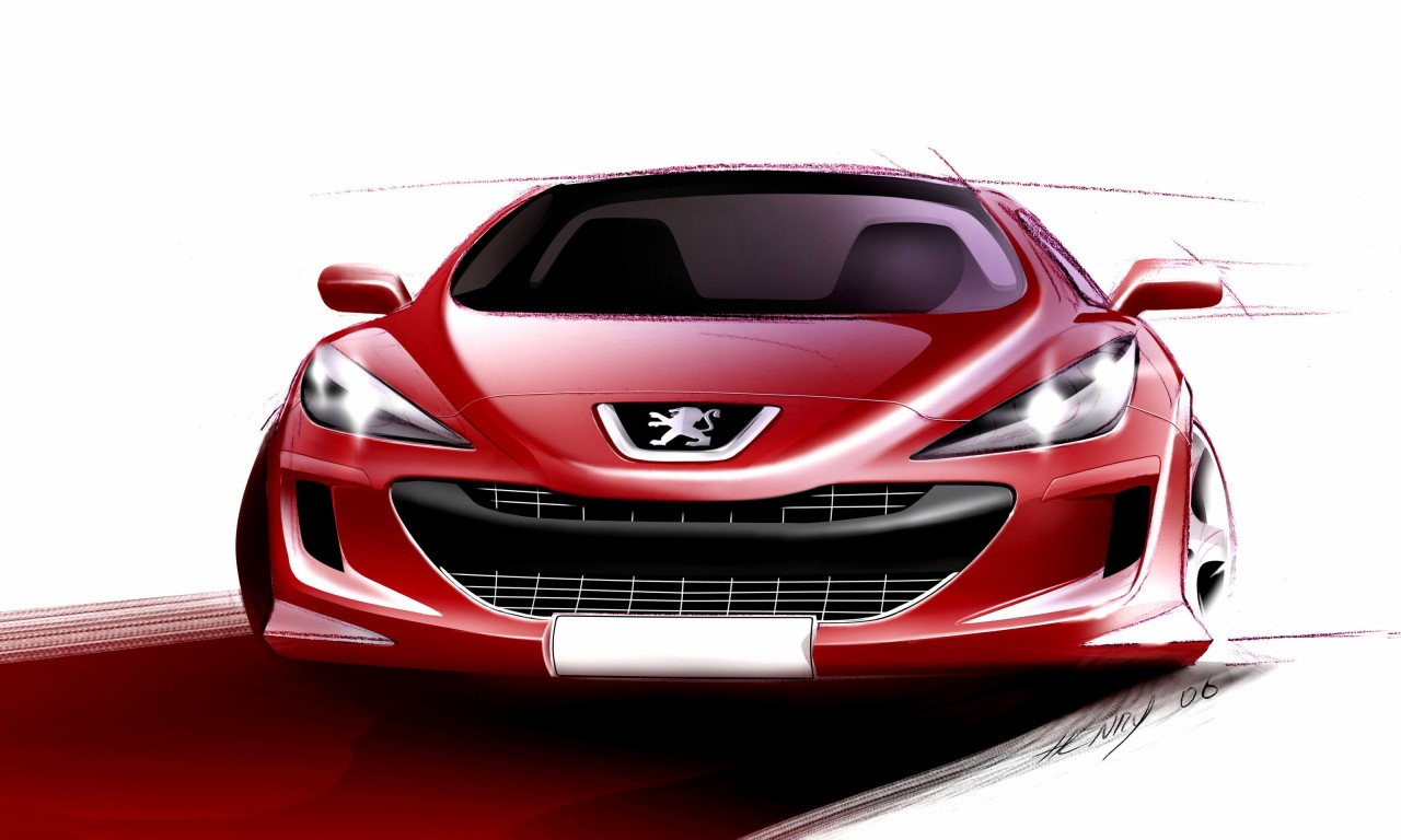[Présentation] Le design par Peugeot - Page 10 0_peugeot_21_1280_768