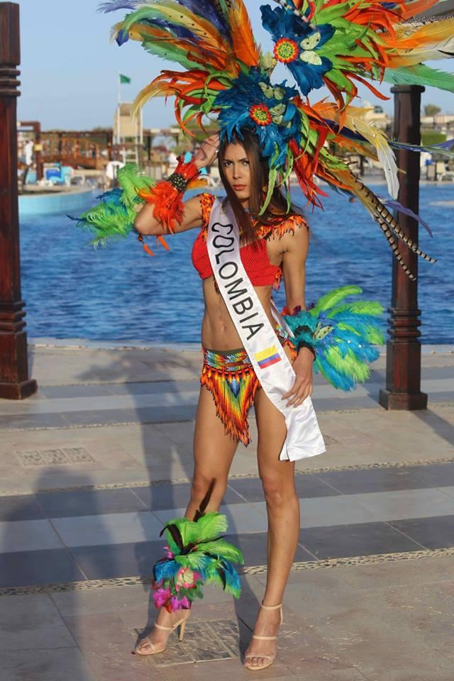 lizeth mendieta villanueva, 4th runner-up de miss intercontinental 2017. - Página 8 26804796_10210548916535698_7652670753139843686_n
