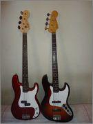 Ajuda quanto a originalidade de um Fender MIJ 11016768_432442143576237_1176288421_n