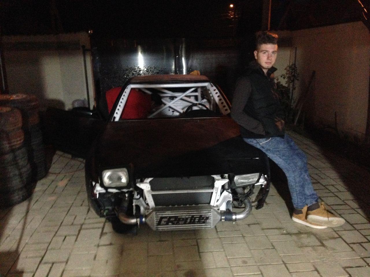 Ce masini ati vrea sa apara in Racer? IMG_6220
