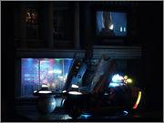 FUJIMI Police Spinner + Custom Set (Blade Runner) 33_Seb_Ap_Spinner