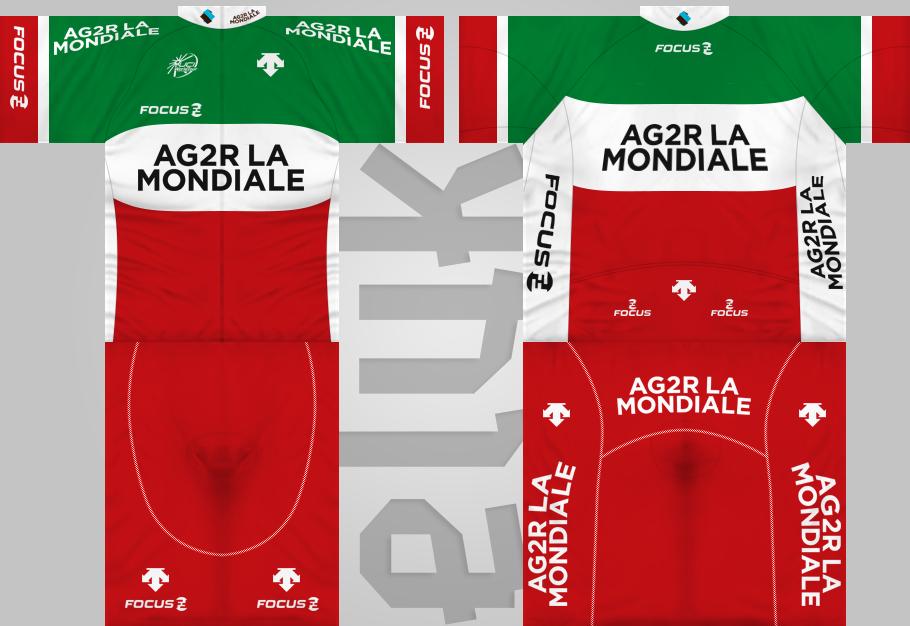 Ag2r la mondiale 14ag2r_maillot_ita