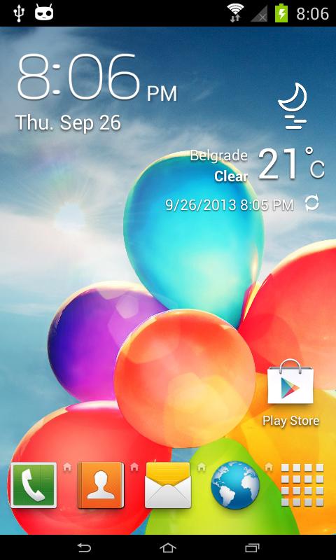 [ROM NAND/NATIVESD] S4 ROM-Touchwiz-HD2 Screenshot_2013_09_26_20_06_19