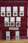 Finalizó la Exposición Numismática y Filatélica Amurrio 2016 Cooperativas_3