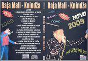 Baja Mali Knindza - Diskografija - Page 2 Front