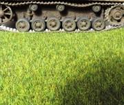 PzKpfw V Panther из роты Сотникова № 518. Звезда 1/35. ГОТОВО DSCN1630
